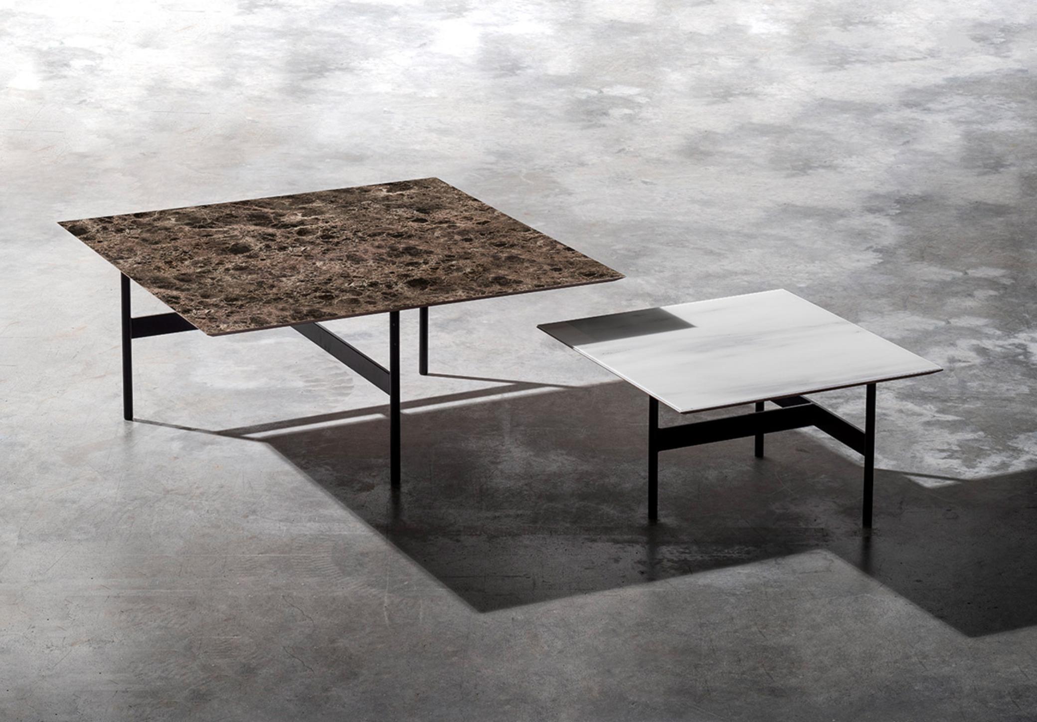 Tavolini Carlino Arreda